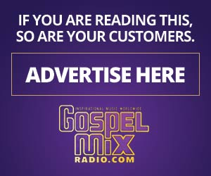https://www.gospelmixradio.com/advertise-with-us