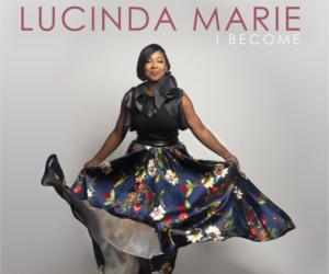 https://www.lucindamariemusic.com/